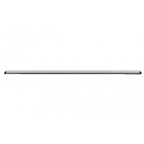 KAMEI Roof rails / roof bars 04711507 on offer
