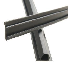 KAMEI 04711507 Roof rails / roof bars
