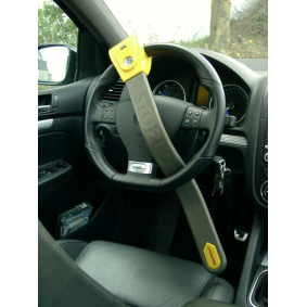 Inmovilizador antirrobo para coches de KAMEI - a precio económico