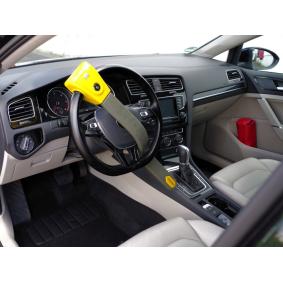 03617005 Sistem imobilizare pentru vehicule
