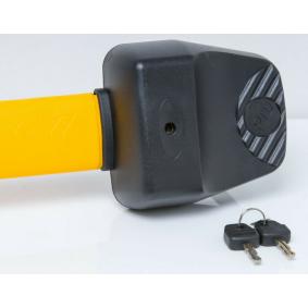 Имобилайзер за автомобили от KAMEI - ниска цена