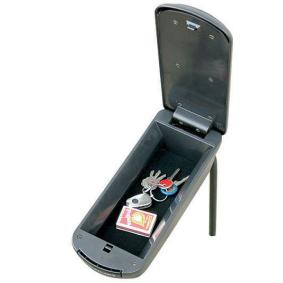01429921 KAMEI Armstöd billigt online