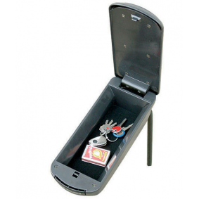 01437821 KAMEI Armstöd billigt online