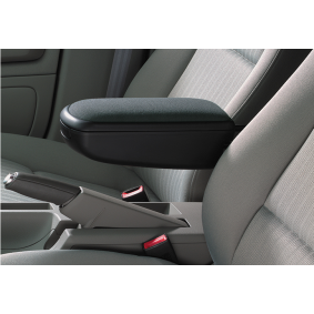 Armrest for cars from KAMEI - cheap price