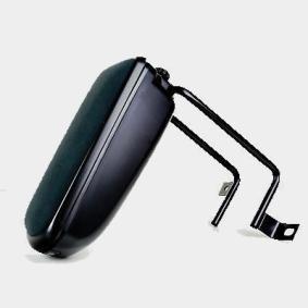 Υποβραχιόνιο για αυτοκίνητα της KAMEI: παραγγείλτε ηλεκτρονικά
