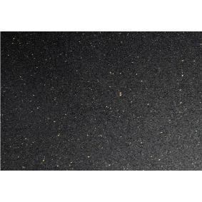 Anti-slip mat voor auto van KAMEI: voordelig geprijsd