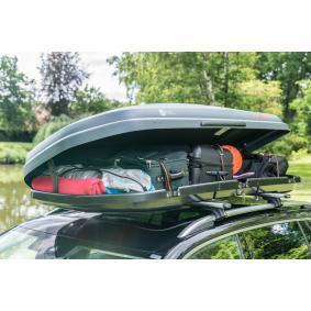 Auto Dachbox 08139225