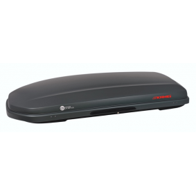 KAMEI Dachbox 08139225 im Angebot