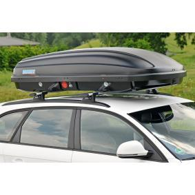 KAMEI Roof box 08132201 on offer