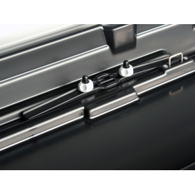 08132405 Roof box for vehicles