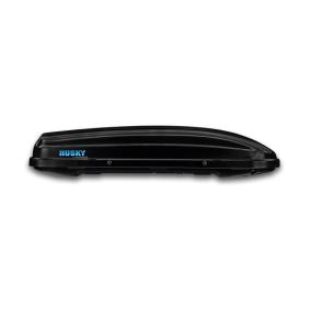 Střešní box pro auta od KAMEI: objednejte si online