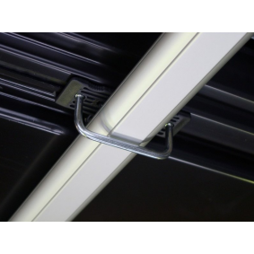 08133501 KAMEI Coffre de toit en ligne à petits prix