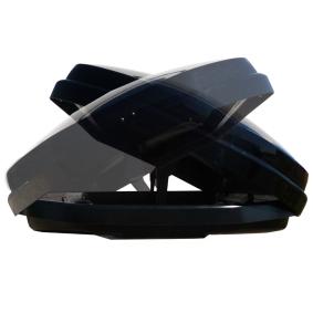 08144021 Coffre de toit boutique en ligne