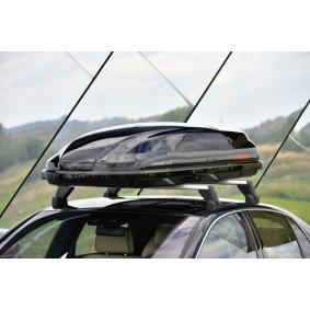 Auto Dachbox 08153021