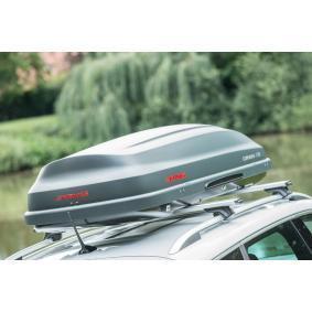 Auto Dachbox 08153625