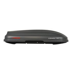Auto Dachbox von KAMEI online bestellen
