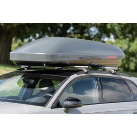 08155225 Střešní box pro vozidla