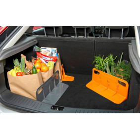 03200410 Organizador de maletero para vehículos