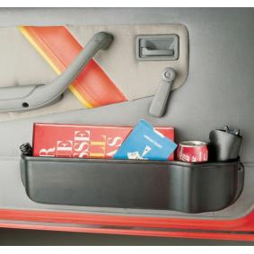 Organizador de maletero para coches de KAMEI - a precio económico