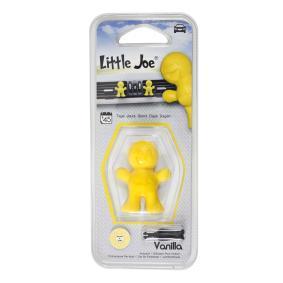 Little Joe LJ002 Lufterfrischer für Auto