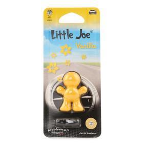 LJ002 Deodorant pentru vehicule