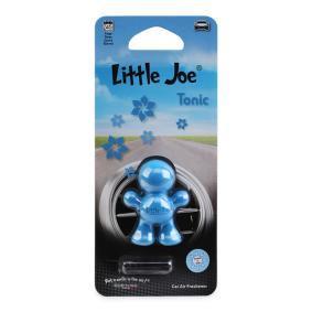 Поръчайте LJ003 Ароматизатор от Little Joe