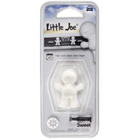 Little Joe LJ005 Lufterfrischer für Auto