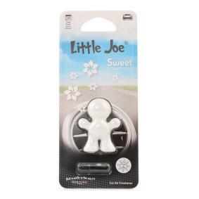 LJ005 Deodorant pentru vehicule