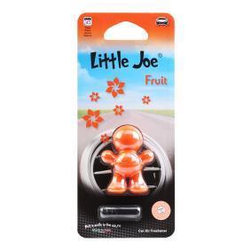 Поръчайте LJ006 Ароматизатор от Little Joe