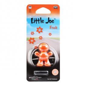 Autopflegemittel: Little Joe LJ006 günstig kaufen