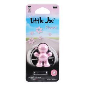 Поръчайте LJ007 Ароматизатор от Little Joe