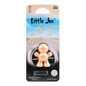 Autopflegemittel: Little Joe LJ010 günstig kaufen