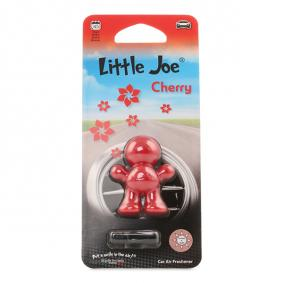 Autopflegemittel: Little Joe LJ011 günstig kaufen