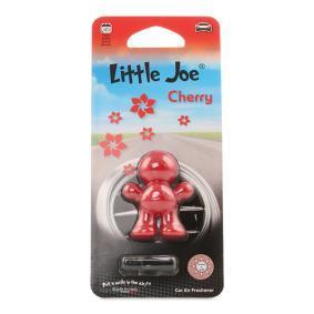 LJ011 Deodorant pentru vehicule