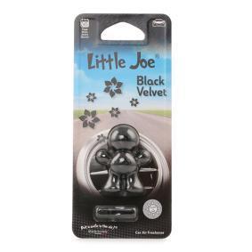 Autopflegemittel: Little Joe LJ014 günstig kaufen