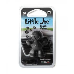 Little Joe LJ014 Lufterfrischer für Auto