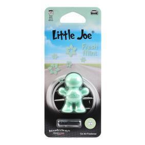 Autopflegemittel: Little Joe LJ016 günstig kaufen