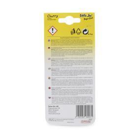 LJP007 Désodorisant pour voitures