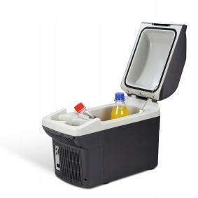 97253 Køleskab til bilen til køretøjer