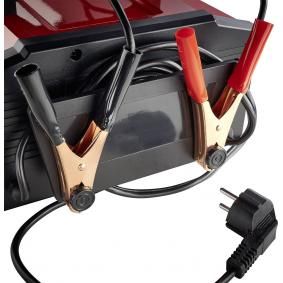 Auto AEG Batterieladegerät - Günstiger Preis
