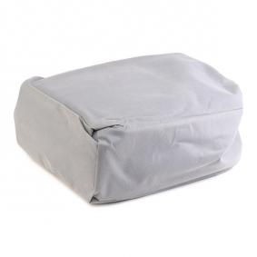 96102 CARTREND Vehicle cover cheaply online