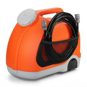 High Pressure Cleaner for cars from CARTREND: order online