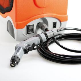 Pulitore ad alta pressione per auto, del marchio CARTREND a prezzi convenienti