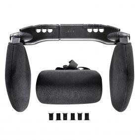 Travel neck pillow for cars from CARTREND: order online