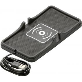 Car mobile phone charger for cars from CARTREND - cheap price