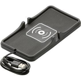 Mobiele telefoon oplader auto voor auto van CARTREND: voordelig geprijsd
