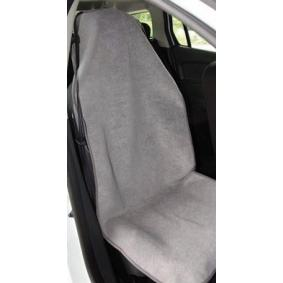 Seat cover for cars from CARTREND - cheap price