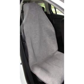 Osłona na fotel do samochodów marki CARTREND - w niskiej cenie