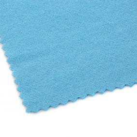 CARTREND Car anti-mist cloth 30116