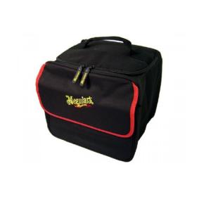 MEGUIARS Θήκη οργάνωσης Πορτμπαγκάζ / Χώρου Αποσκευών ST015 σε προσφορά